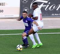 BOV Premier League | Valletta 3 – St Andrews 0