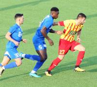 BOV Premier League | Birkirkara 3 – Tarxien Rainbows 1