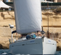 Citadel Marzamemi Weekend Regatta next outing for Royal Malta Yacht Club crews