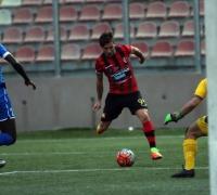 BOV Premier League | Ħamrun Spartans 2 – Tarxien Rainbows 3