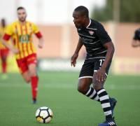 BOV Premier League   Birkirkara 1 – Balzan 2
