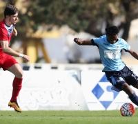 BOV Premier League | Sliema Wanderers 1 – Pembroke Athleta 1