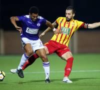BOV Premier League | Birkirkara 2 – St Andrews 0