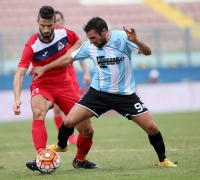 BOV Premier League | Tarxien Rainbows 7 – Pembroke Athleta 1