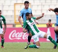 BOV Premier League | Sliema Wanderers 3 – Floriana 1