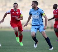 BOV Premier League | Sliema Wanderers 2 – Balzan 1