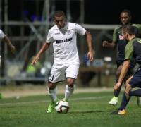 UEFA Champions League | Hibernians 0 – FC Salzburg 3