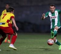 BOV Premier League | Floriana 1 – Birkirkara 2