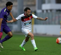 BOV Premier League | St. Andrews 1 – Ħamrun Spartans 1