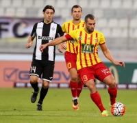 BOV Premier League | Birkirkara 0 – Hibernians 1