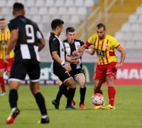 BOV Premier League | Birkirkara 2 – Hibernians 1