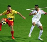 BOV Premier League | Senglea Athletic 2 – Lija Athletic 0
