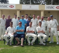 Marsa defeat Ingol to win series
