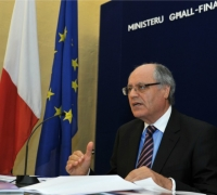 Updated   'Government increasing taxes halfway through the year' - Fenech