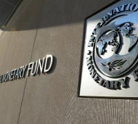 IMF attributes strong economic growth to sound policies, urges Malta to protect financial system's integrity