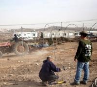 UN criticises Israel settlement law that would legalise 4,000 West Bank homes