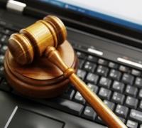 IT law association against registration of news websites