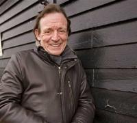 Cream bassist Jack Bruce dead at 71