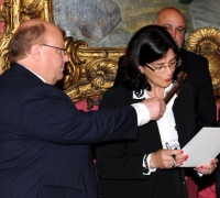 GWU wants judge recused in court case on breach of Valletta lease rules