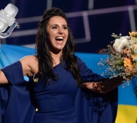 Eurovision 2017 | Organising committee quits en masse