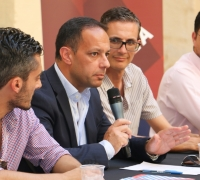 Valletta 2018 'lagging behind expectations', says EU advisory panel