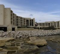 Marsaskala mayor Mario Calleja favours 'luxury apartments' at Jerma site