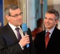 Joe Gaffarena: Cassar wanted 'Dalli papers' when I met Busuttil
