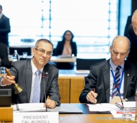 Energy ministers agree on revised directives for energy efficiency, buildings performance