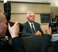 John Dalli resignation | The online coverage