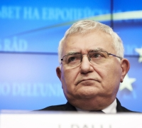 John Dalli seeking €1.9 million in damages