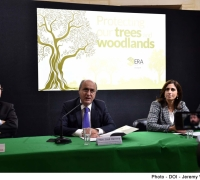 30 new tree protection areas announced