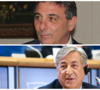 Casual election for Karmenu Vella seat: Farrugia elected