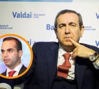 Maltese professor was link between Russians and Donald Trump's campaign team