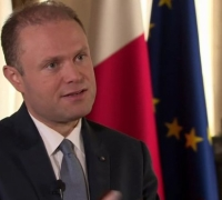 Muscat adamant on single market position in Brexit negotiations