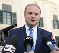 Prime Minister denies ordering removal of PN billboards