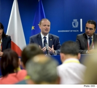 Malta to wait for EU guidelines before initiating UK bilateral agreements