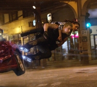 Film Review | Jupiter Ascending