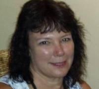 Paroled rapist receives harshest punishment for 'disgusting' murder of Karen Chetcuti