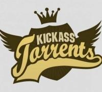 KickassTorrents domains seized, alleged owner arrested