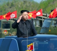 North Korea signals more plans for missile launches