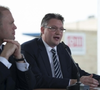 As cabin crew mulls strike, minister warns of shutting down Air Malta