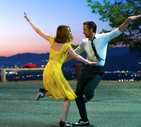 Film review | La La Land: Pick the right dream