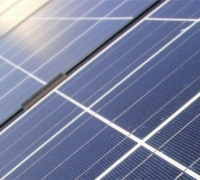 EC green-lights Malta's €140 million renewable energy plans