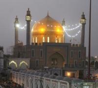 ISIS suicide bomber kills 70 at Pakistan shrine