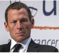 Lance Armstrong ordered to pay 'unprecedented' $10m for perjury