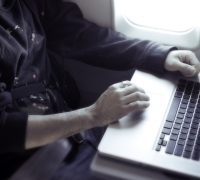 UK bans laptops and tablets on flights from six Middle East countries, following US lead