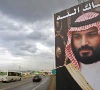 Saudi Arabian citizens ordered to leave Lebanon amidst tensions rising