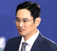 South Korean court refuses arrest warrant for Samsung chief