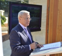 Leo Brincat 'considered resigning' from Cabinet during Panama Papers debacle • Nomination approved