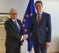 EU watchdog to audit Juncker Plan